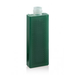 Depiluxe Harspatroon 75 ml - Azuleen/Groen