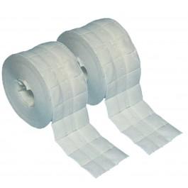 Celstofdeppers Praktivak Premium A-kwaliteit - 4x5 cm - 2x500 stuks