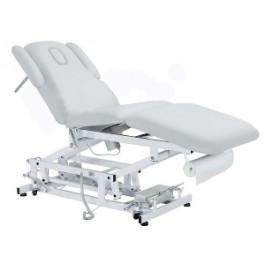 Pro-line Fysio Massagebank - 3 motoren