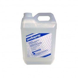 Podispray Lemon - 5000 ml