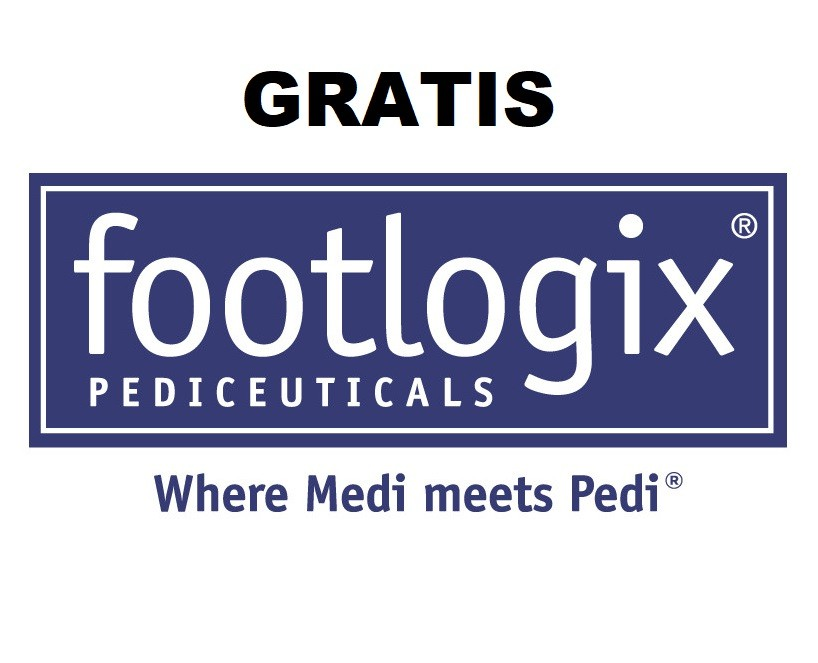 Introductie workshop Footlogix gratis
