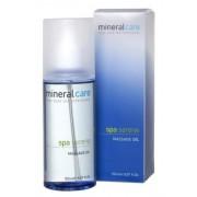 Mineral Care Massage oil - 150 ml