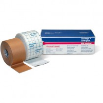 Leukotape P Combi Pack