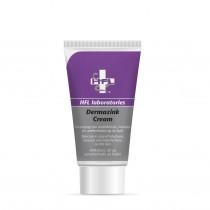 HFL Dermazink Cream - 30 ml