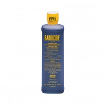 Barbicide Concentraat - 473 ml