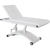 Pro-Line massagebank luxe