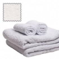 Handdoeken per 2 stuks  - 115 × 50 cm