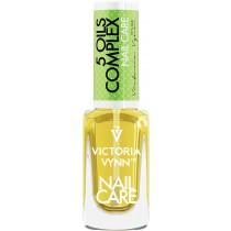 5 Oils Complex Victoria Vynn 9 ml