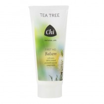 Chi Tea Tree Balsem - 100 ml