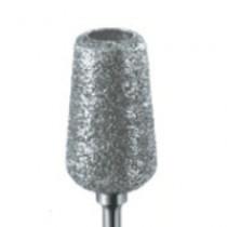 Busch 5405 - Holle instrumenten