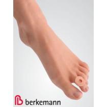 Berkemann Eksterogen Pleister - Zelfklevend