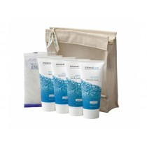 Mineral Care Giftset all over body - set