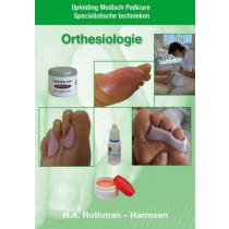 Orthesiologie