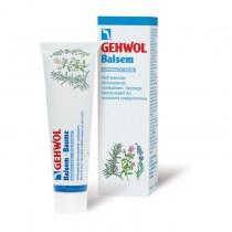 Gehwol Balsem - Normale huid