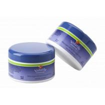 Volatile Massage crème Ontspanning - 200 ml