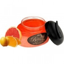 One Minute Scrub - Sunrise Citrus