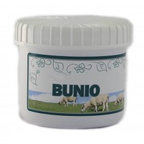 Bunio Zalf 135 ml