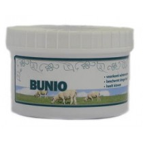 Bunio Zalf 250 ml