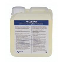 ALLCLEAN - 2 liter