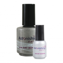 Astonishing Nails Air Dry Bonder - 15 ml