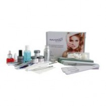 Astonishing Nails Acrylic Starter Kit