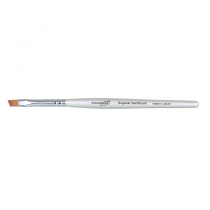 Astonishing Angular Gel Brush