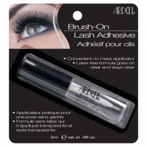 Ardell Brush On Lash Adhesive 5 ml