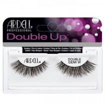 Ardell Double Up Strip Lashes Double Up Demi Wispies