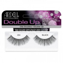Ardell Double Up Strip Lashes Double Up #204