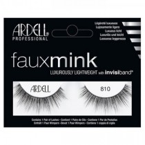 Ardell Faux Mink #810