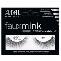 Ardell Faux Mink #811