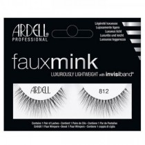 Ardell Faux Mink #812