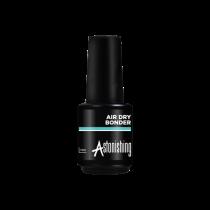Astonishing Nails Air Dry Bonder - 15 ml