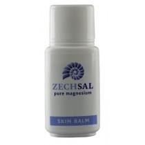 Zechsal Skin Balm - 50 ml