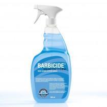 Barbicide hygiënische spray - 960 ml