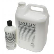 Chemodis Baselin Massage Milk - 500 ml