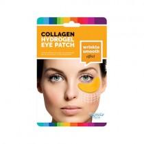 Collagen Hydrogel Eye Patch - Goud & HA 25+