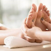 Workshop Beauty Feet Treatment (3 accreditatiepunten)