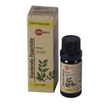 Aromed Beluna Nagelolie - 10 ml