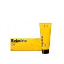 betadine-zalf
