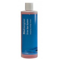 Detox Reinigingsvloeistof - 200 ml