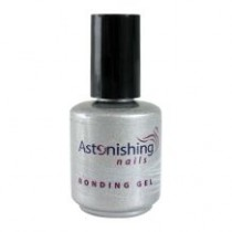 Astonishing Nails Bonding Gel