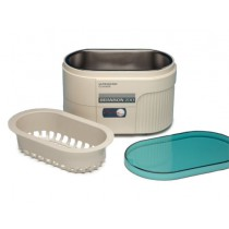Bransonic B200 - 500 ml - Ultrasoon reiniger