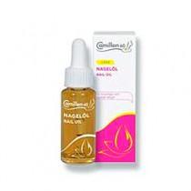 Camillen 60 Nagelolie - 20 ml