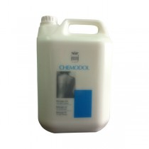 Chemodol massage-olie - 5000 ml