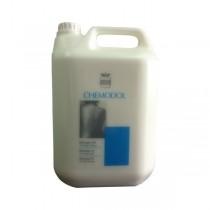 Chemodol massage-olie - 5000 ml