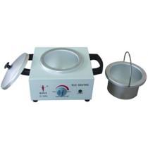 Blikverwarmer Classic - 400 ml