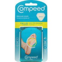 Compeed Eeltpleister - medium
