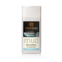 Mineral Care Mud Conditioner - 250 ml