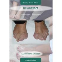 Reumavoet
